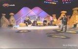 Sinan Özen - Yeşil Ördek Gibi Daldım Göllere & Şeytanın Bacağı 1998