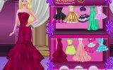 Barbie Yaz Modası Giydirme Oyununun Tanıtım Videosu