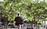 Bodybuilding.com - Steve Cook's Big Man on Campus - Syllabus view on izlesene.com tube online.