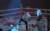 Rocky V 1990 Opening Scene 2 İvan Drago