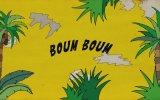 MIKA - Boum Boum Boum