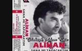 Alihan - Harbi Romanım