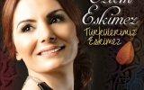 Özlem Eskimez - İp Attım Ucu Kaldı (2014)