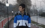 Ex Firari - Suzan Suzi