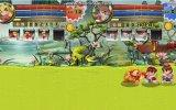 Super Street Fighter 4 view on izlesene.com tube online.