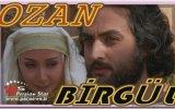 Ozan Birgül - Yusuf & Züleyha