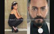 İrem Derici feat. Hüsnü Şenlendirici - Ben Bittim