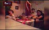 Ramon Motta, A Star League'e Destek Veriyor view on izlesene.com tube online.