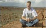 Piramitleri Uzaylılar Mı Yaptı ? İste Herseyi Aciklayan Belgesel
