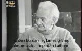 Yunan Tv - Atatürk'le Görüşen Rum Asker (1977)