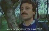 Kemal Sunal Tokatçı Filmi Fragmanı 1983