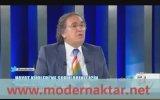 Diş Beyazlatıcı Kürler - İbrahim Saraçoğlu