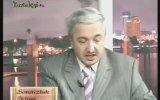 Kabir Azabı, Hayatı Var Mı - Prof. Dr. Mehmet Okuyan