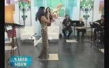 Oya Aksoy - Vurgun - Rumeli Tv - Nadir Show