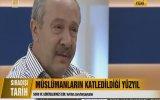 Erdoğan İle Begoviç Arasındaki Ağlatan Anı