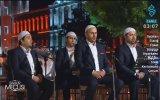 Sahur Meclisi - Dosteli İlahi Grubu