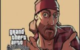 GTA San Andreas Başlama Müziği