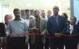 Maliye Bakanı Mehmet Şimşek, Midyat Skm Açılışına Katıldı -mardin