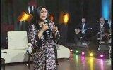 Nuray Hafiftaş - Ela Gözlüm
