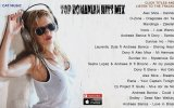Top Romanian Hits Music Mix (1 Saat)