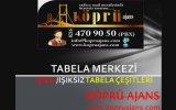 Online Matbaa  koprü ajans 0216 470 90 50