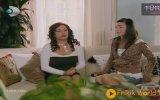 Merve Boluğur,Şenay Gürler Acemi Cadı Frikik Video FRİKİK WORLD