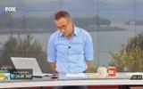 Murat Göğebakan Hayatını Kaybetti!