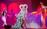 Lady Gaga - Mary Jane Holland & Alejandro ( Artrave The Artpop Ball Tour) view on izlesene.com tube online.