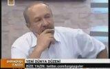 Prof. Dr.Mehmet Çelik - İngilizlerin Ülkemizin Kurtulmasındaki Rolü