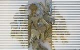 Dikilitaş Çilingir 0532 404 31 31 Dikilitaş Anahtarcı