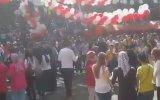 Mehmet Ali Arslan - Ardahan Bal Festivali 2014