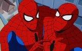 Spider-Man Çizgi Filminin Sürprizli Sonu (Türkçe Dublaj)