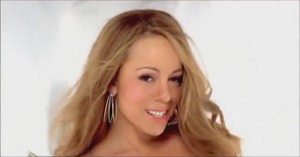Mariah Carey - ...
