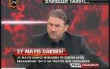 Aytunç Altındal Türkiye'de Yapılan Tüm Darbeler Yeni Dünya Düzeni Karanlık Örgütler Ve Tarihin Bilin