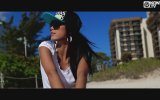 Rıo Feat Nicco - Party Shaker (Official Video)