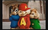 İbrahim Tatlıses - Mutlu Ol Yeter (Cover Alvin And The Chipmunks)