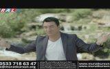 Murat Kurşun - Sivaslıyım