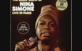 Nina Simone - Just in Time (Live)