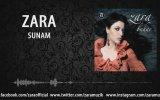 Zara - Sunam