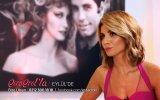 Esra Erol'la Yeni Sezonuyla Eylül'de FOX'ta