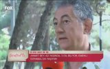 Esra Erol'la Evlen Benimle - Ahmet Bey Aday Vtr