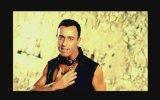 Mustafa Sandal - Aşka Yürek Gerek