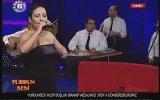 Zerrin Naycı - Çile Bülbülüm