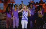 Madonna - La Isla Bonita  (Remix)
