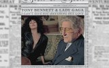 Lady Gaga & Tony Bennett - I Can't Give You Anything But Love