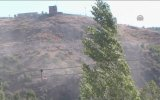 Çukurca'da el yapımı bomba imha edildi - HAKKARİ