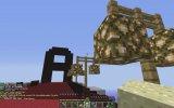 Minecraft - Survival #37