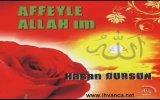 Hasan Dursun - Elhamdulillah