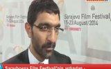 Saraybosna Film Festivali'nin Ardından -