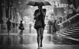 Rihanna - Umbrella (Alfred Rooseniit Remix)